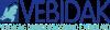 Vebidak-logo-certificering-dakbedekking-100